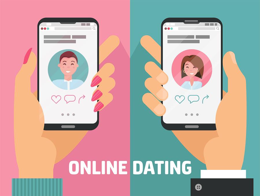 Christliches Dating jetzt onlineTango-Dating-Dienste Nummer